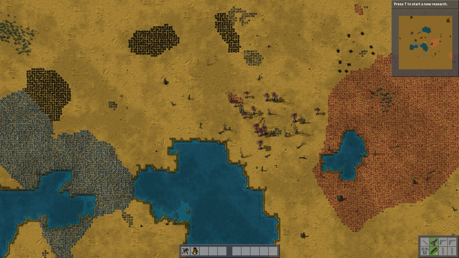 factorio-map.png
