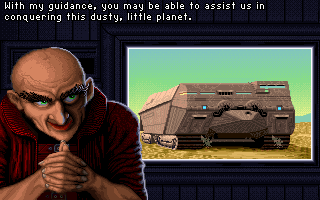 dune2.png