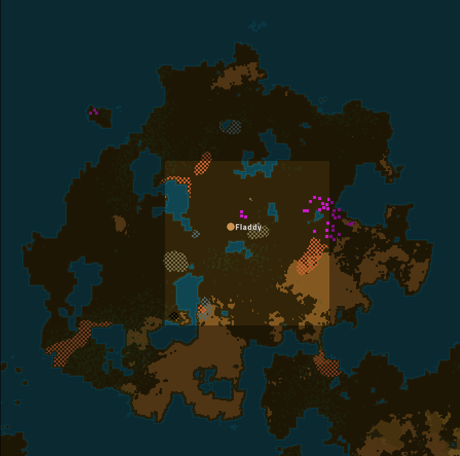 island1.png