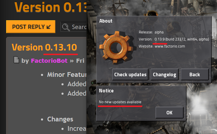 factorio updater.png