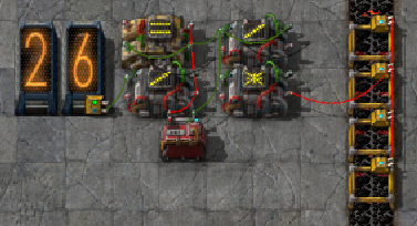 belt-counter.png