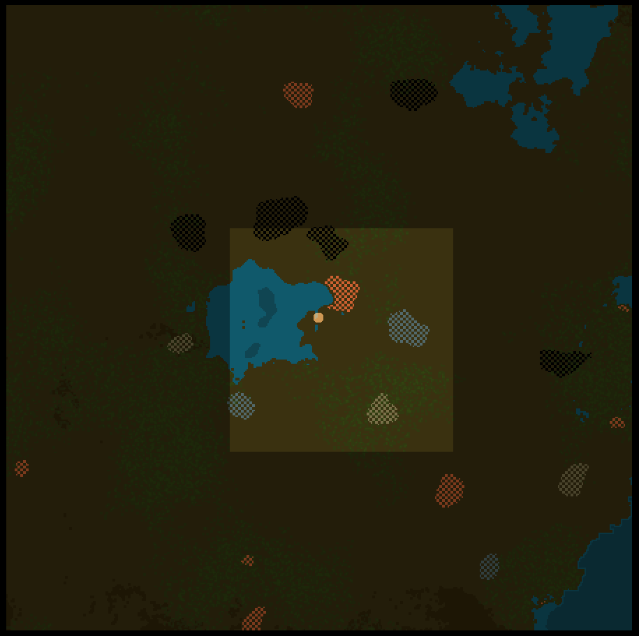 Lakeview.map.png