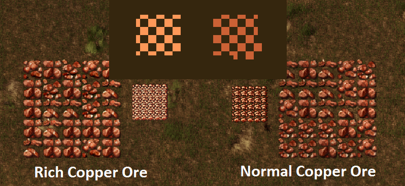 rich-copper-combined.PNG