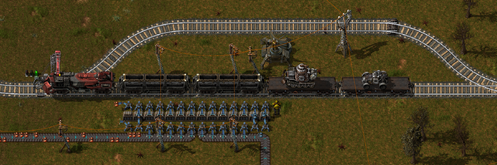 Vehicle Wagons.jpg