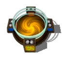 teleporter_icon.png
