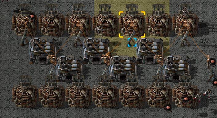 Smart Furnace - Power 2.jpg