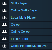 steam-factorio-multiplayer.png