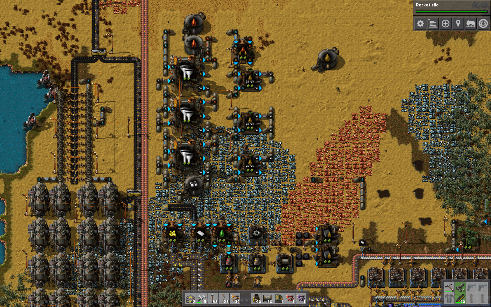Steam and Oil.png