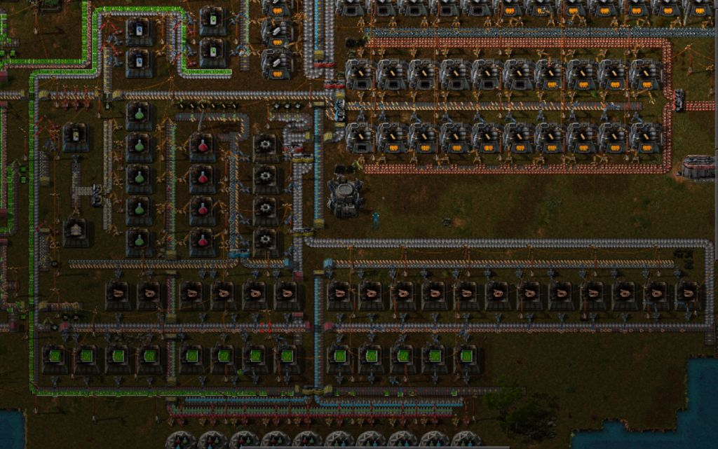 Factorio Basic Sciences.jpg