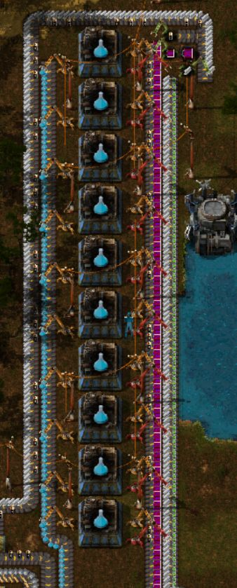 Factorio Blue Science.jpg