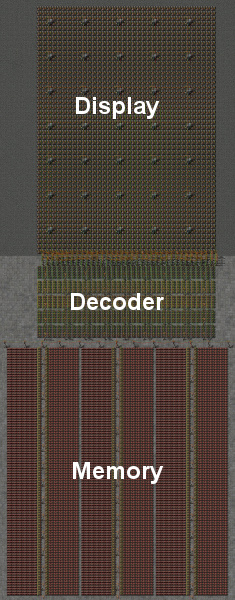 display-decoder-memory.jpg