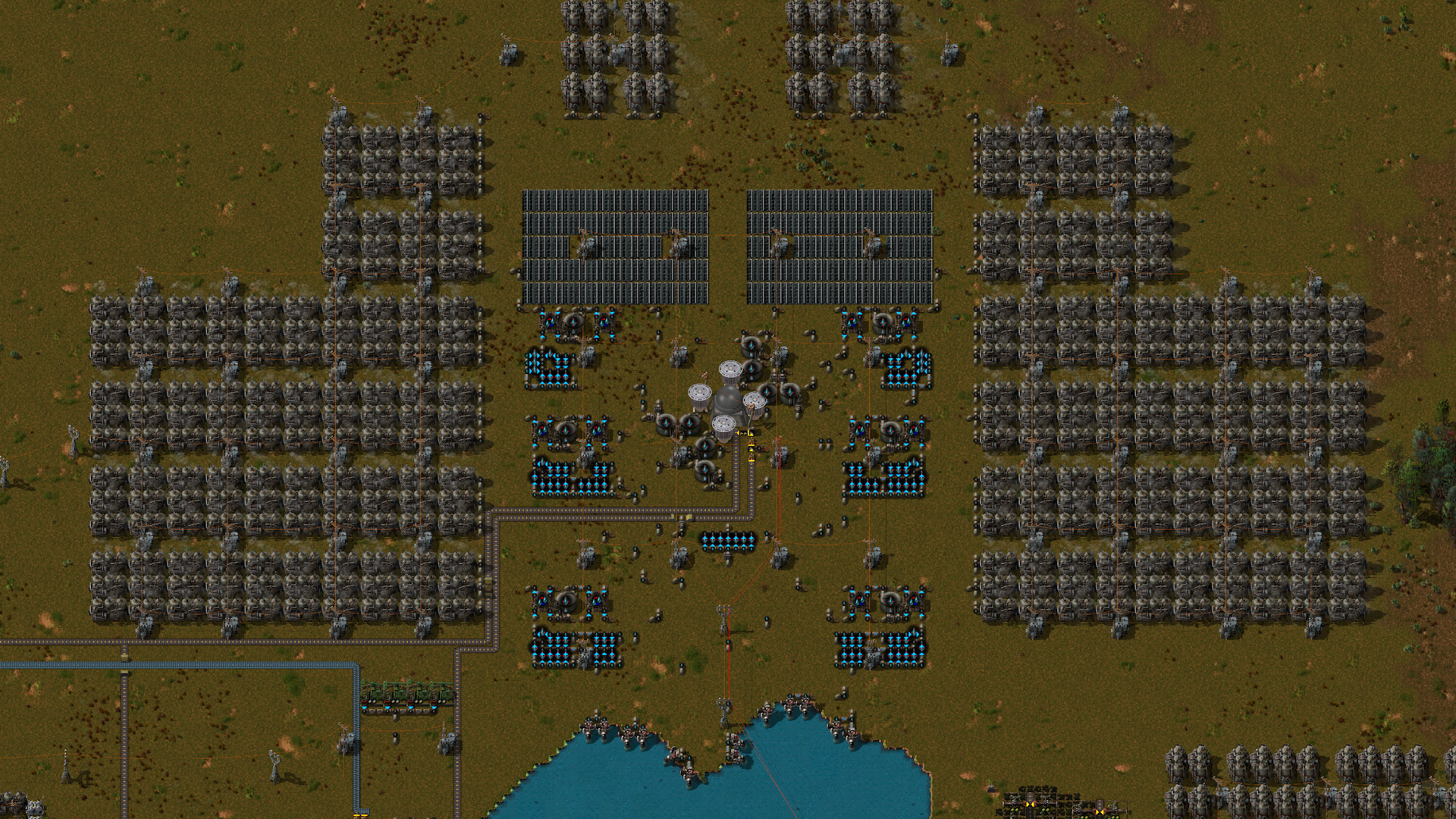 500-MW-reactor.png