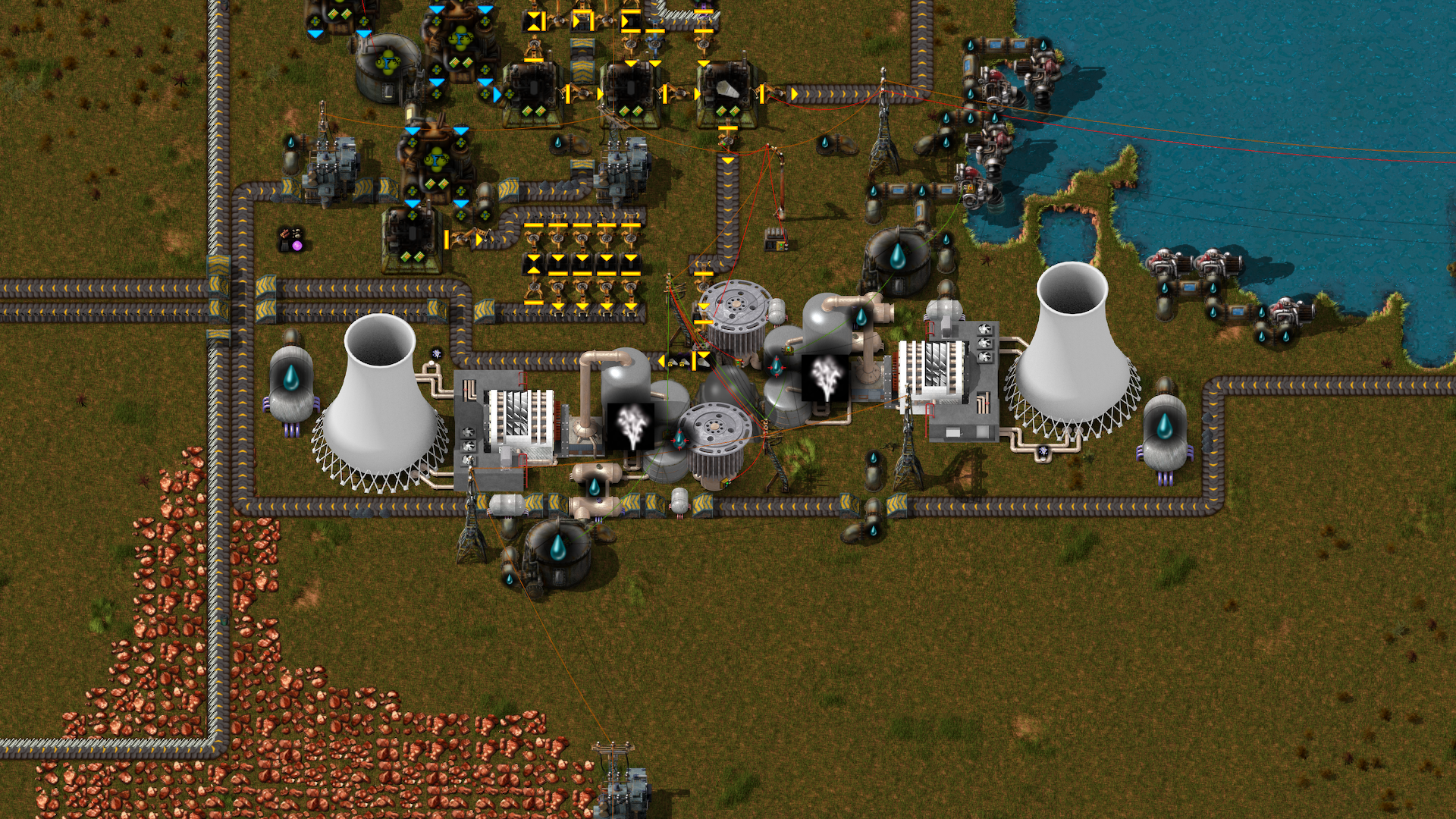 250-MWh-reactor.png