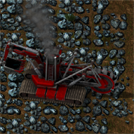 vehicle-miner.png