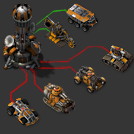 programmable-vehicles.png