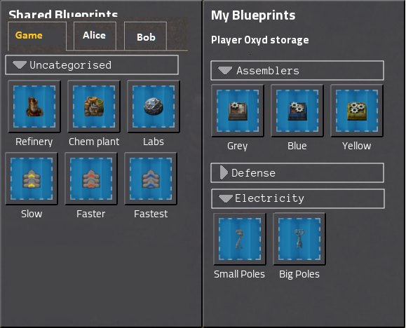 blueprint_accordion.jpg