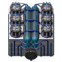 fuel-cell-tech.png
