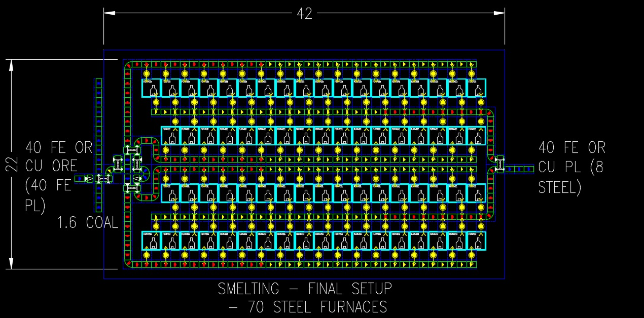 smelting schematic.jpg
