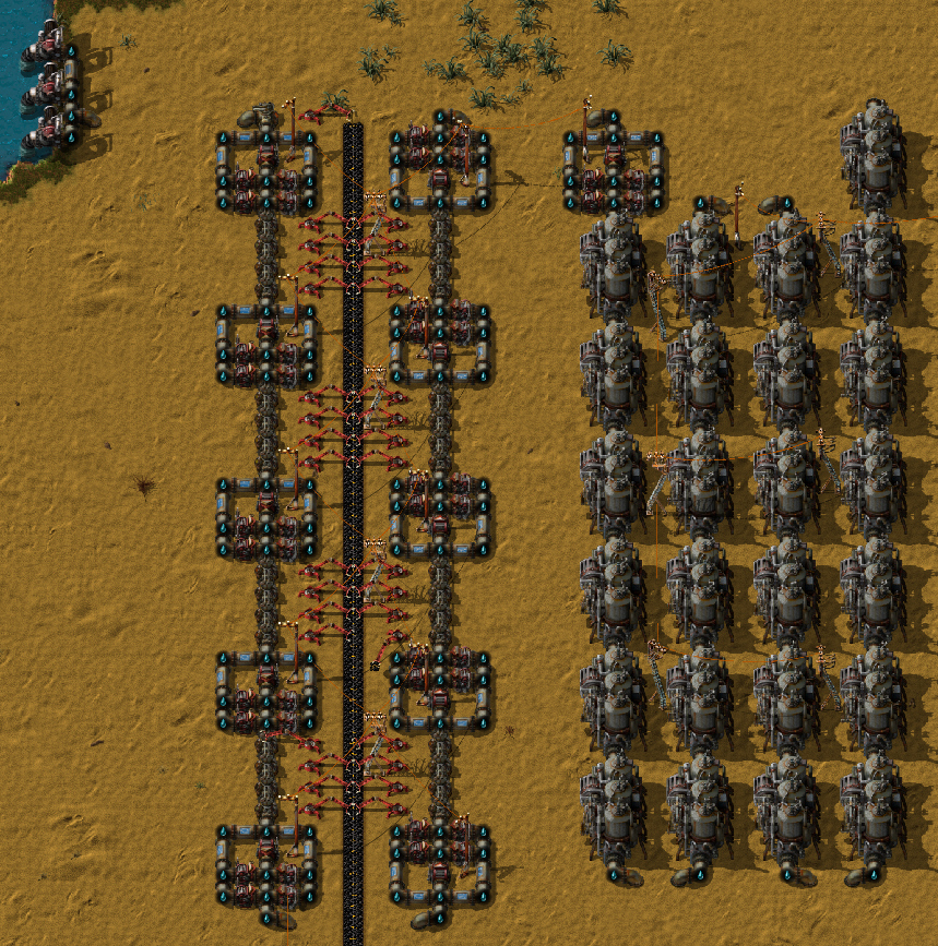 25_steam_engines.jpg