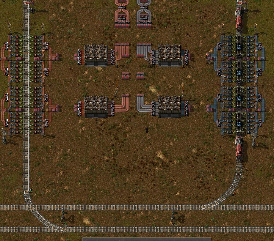 Factorissimo - Two Stations.jpg