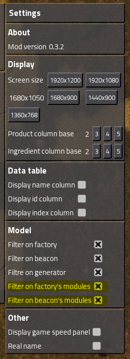 factorio_options.PNG