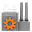 factorio_icon_64.png