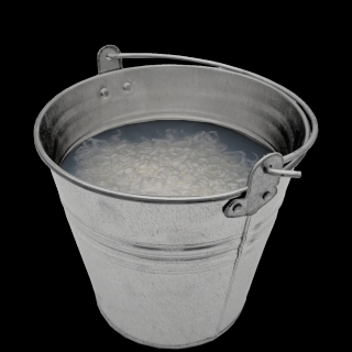 buckets_00000.png
