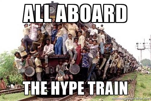 indian-train-all-aboard-the-hype-train.jpg