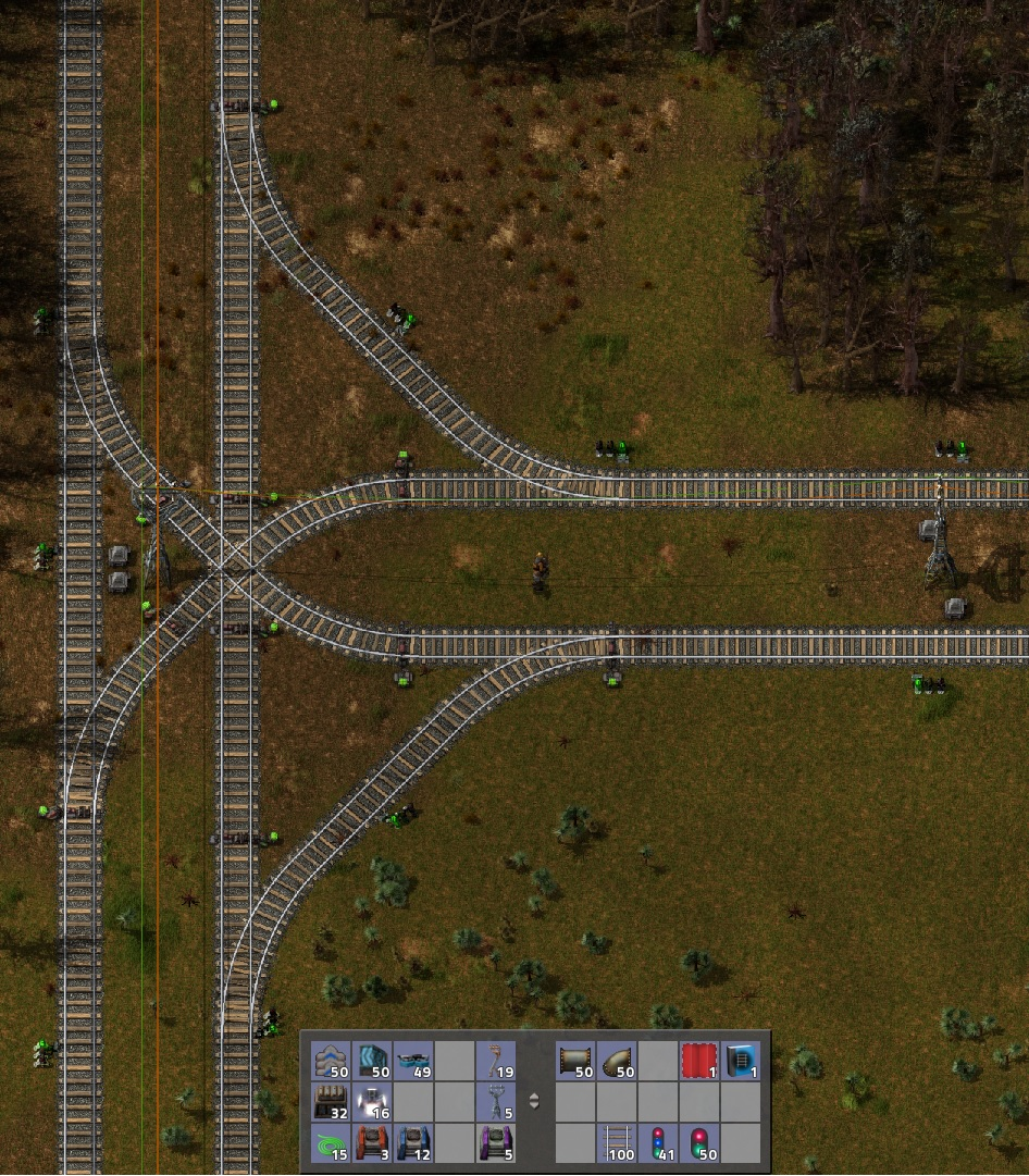 Rail Junction.jpg