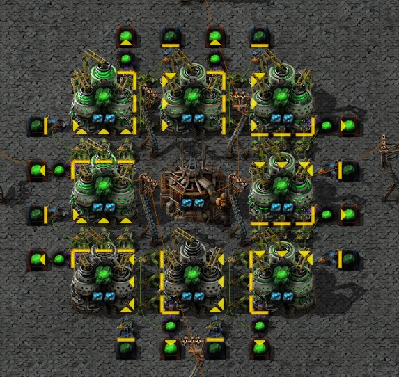 kovarex circle with direct insertion.jpg