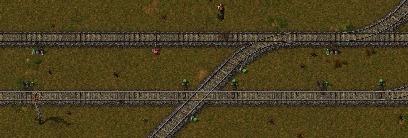 Factorio Red Lights.png