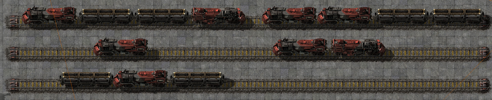 factorio-train-example.jpg