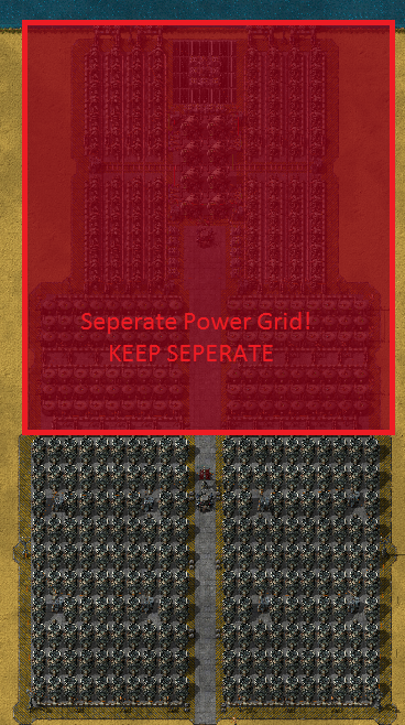 Reactor design - power.png