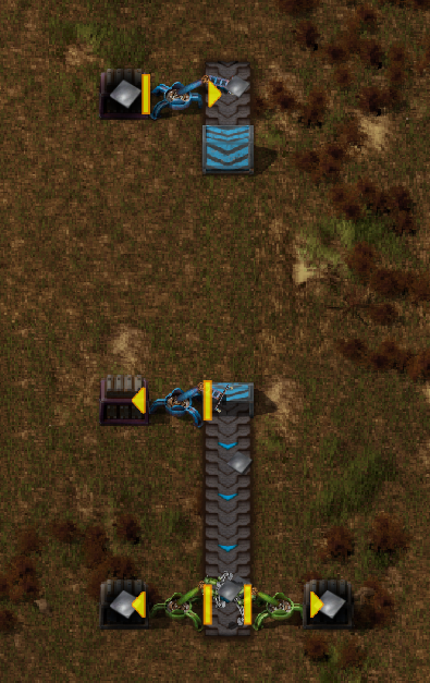 factorio fast inserter bug.png