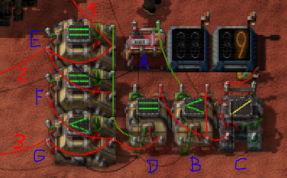 Throughput Counter Wiring.PNG