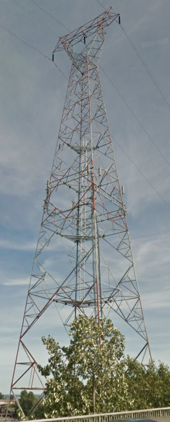 Big Power Pole 2.PNG