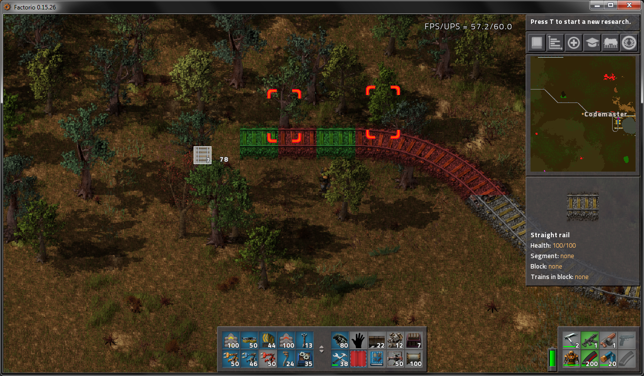 rails_with_robots.png