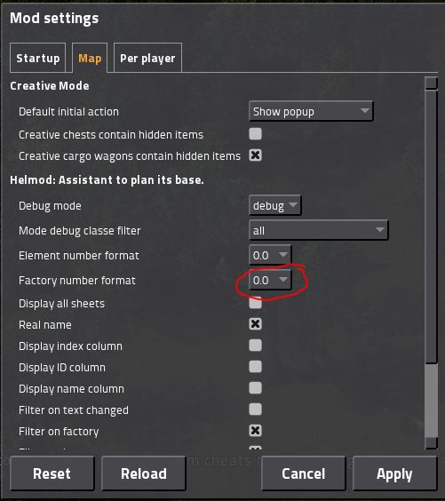 mods_settings.PNG