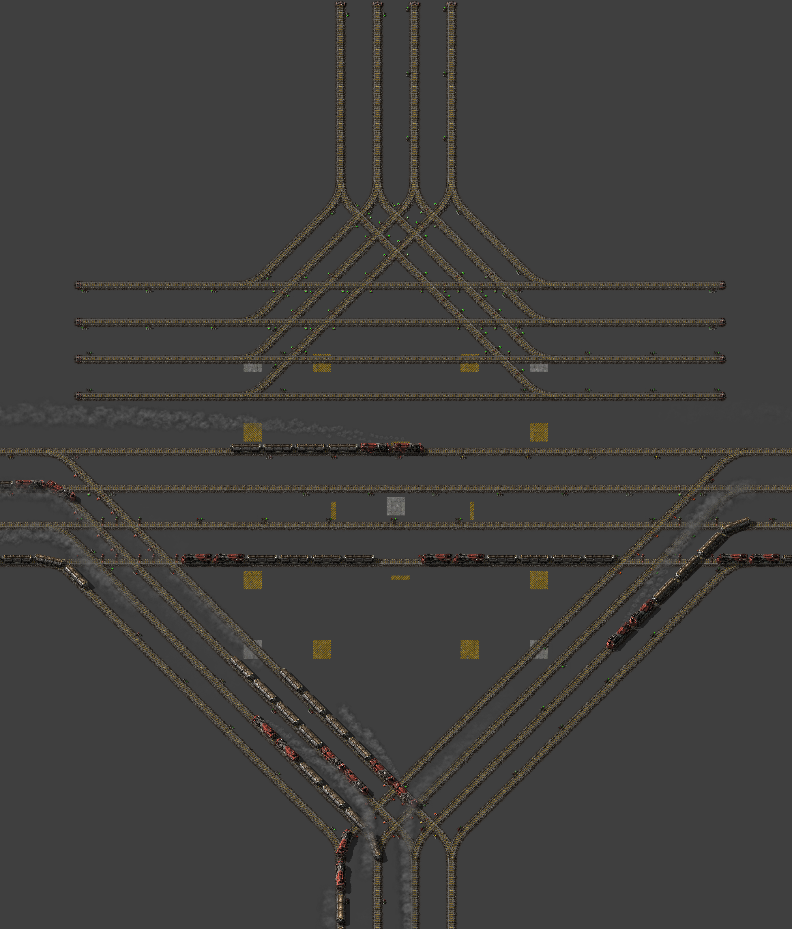 Triangle T Junctions 4L 6C.png