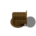 Pipe_0011.png