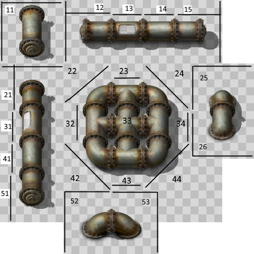 hq_pipe_sheet.png