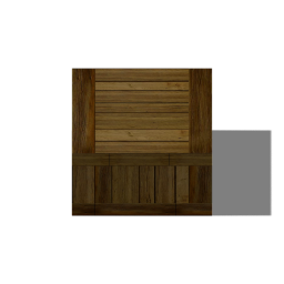 cube_rendered.png