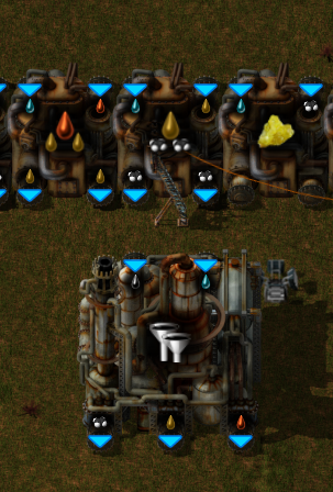 Factorio-chem plant.PNG