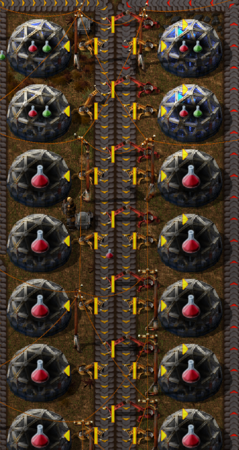 inserters.png