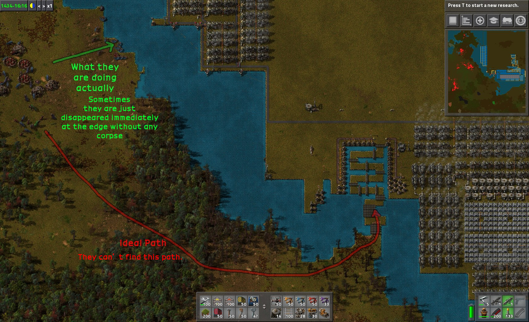 factorio_ai_bug.jpg