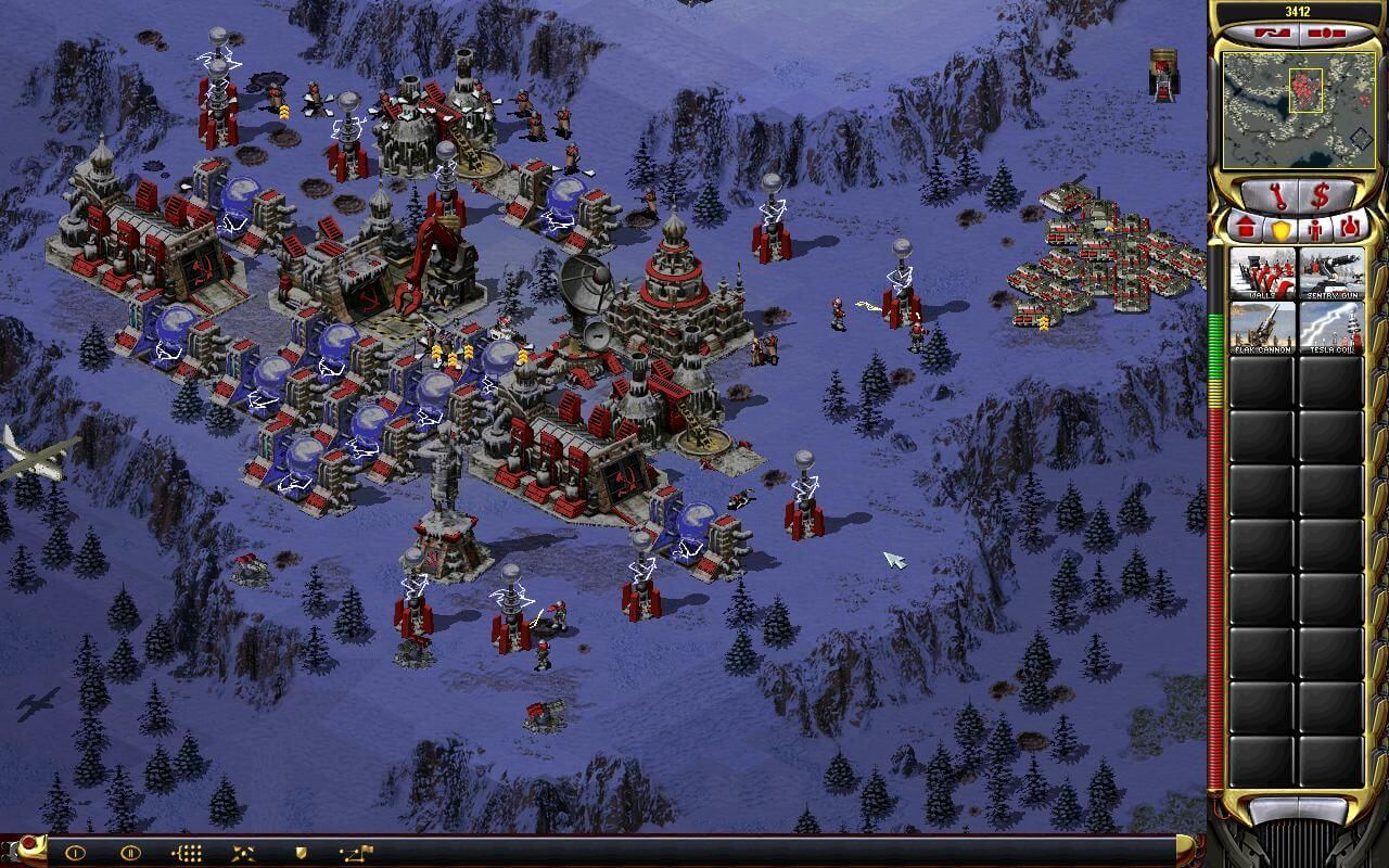 command-conquer-red-alert-2_29.jpg