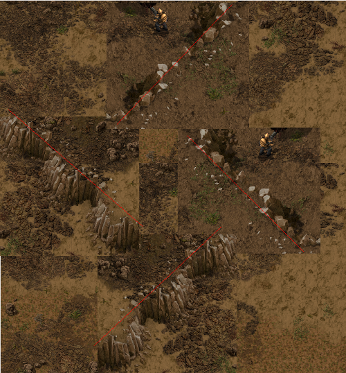 factorio_cliffs.png