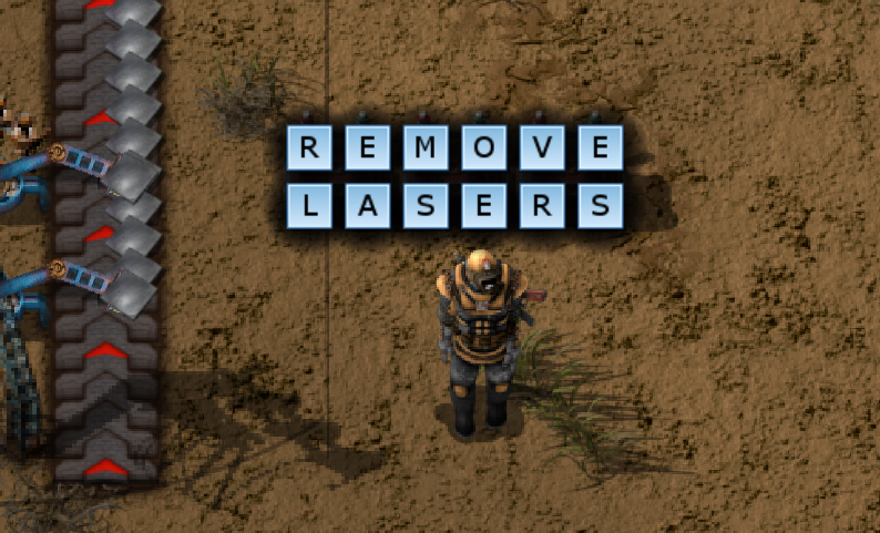 Remove Lasers.png