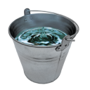 technology-waterpurification-dl.png