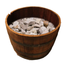 technology-limestone-dl.png